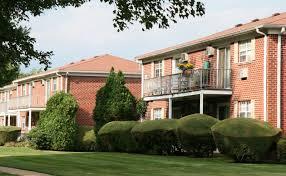 apartments in ocean nj west park manor