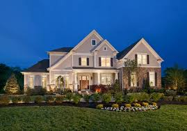 5496 Best Small House Images by New Homes In Franklin Lakes Nj New Construction Homes Toll