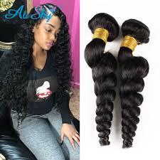 aliexpress com buy virgin hair bunde deals indian hair style 4