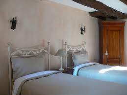 chambre d hote le pressoir d hôtes le logis du pressoir sainte gemmes sur loire