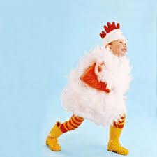 Halloween Chicken Costume 76 Halloween Diy Costumes Images Diy