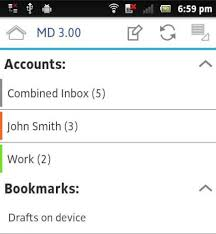 android mail client top 7 free android email apps client for all email accounts