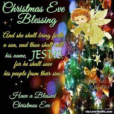 best 25 religious christmas quotes ideas on pinterest christmas