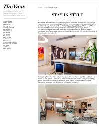 aaron stewart home home decor u0026 interior design san juan