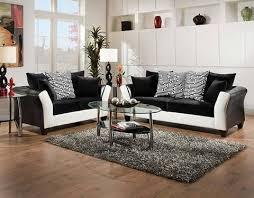 livingroom sets livingroom sets ur furniture center