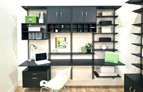 office design home office storage cabinet organizer home office