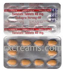 the original small town global online pharmacy generic priligy