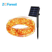 solar led xmas lights online get cheap tree solar lights aliexpress com alibaba group