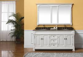 Lockable Medicine Cabinet Nz by Ganapatio Freestanding Bathroom Cabinet Outdoor Television
