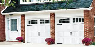 Dalton Overhead Doors 1 Garage Door Repair Fort Worth Wayne Dalton Call 817 210 3027