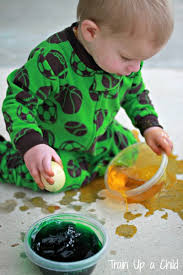 tips for dyeing easter eggs with toddlers learn play imagine