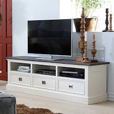 Wohnzimmer Einrichten Landhausstil Uncategorized Wohnzimmer Einrichten Schwarz Wei Luxus
