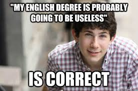 English Student Meme - gets chipotle average college student quickmeme