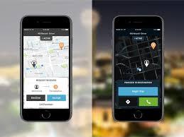 25 unique uber driver app ideas on pinterest uber app for