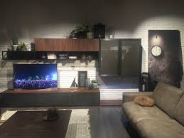 How To Decorate Media Room - fresh ways to decorate with houseplants