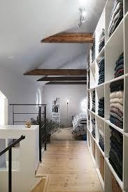 67 best creative lofts spaces images on pinterest loft spaces