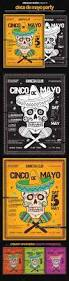 halloween dj set 20 best colors of mexico images on pinterest parties mexicans