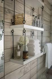 unique bathroom storage ideas 50 clever shelf ideas creative book storage organization ideas