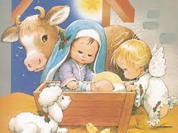 baby jesus beautiful photos the story of jesus birth