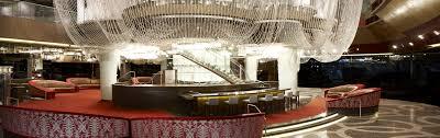 Chandelier Las Vegas Cosmopolitan The Cosmopolitan Of Las Vegas Select Hotels U0026 Resorts