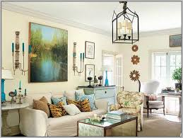 Home Decorating Ideas Living Room Walls Brilliant Living Room Wall Decorating Ideas Home