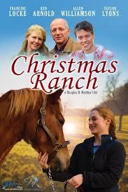 watch hallmark christmas movies online free learntoride co