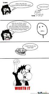 Dbz Meme - dbz memes best collection of funny dbz pictures