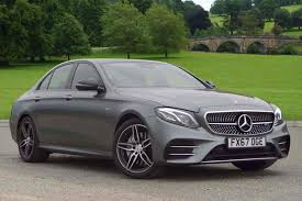 green mercedes benz used mercedes benz cars for sale listers