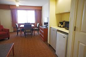 la quinta inn u0026 suites university drive south near coral springs