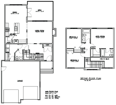 House Plans No Garage 1600 Square Foot House Plans India Arts Sq Ft 2 Be Ranch Style