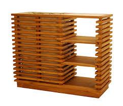 wood tilt out laundry hamper laundry room wondrous wooden laundry hamper canada wooden