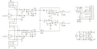 7 1 home theater circuit diagram behringer epx 3000 amplifier circuit diagram schematic diagrams