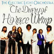 Evil Woman Electric Light Orchestra Elo The Elo Ep At Discogs