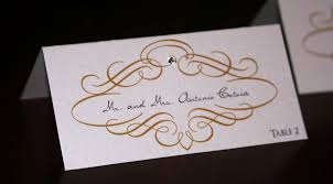 wedding wedding place cards delicate wedding place cards hobby