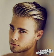 new haircut styles for guys latest men haircuts