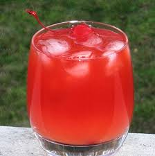 Souther Comfort Drinks Sloe Comfortable Up Against The Wall Hampton Roads Happy Hour