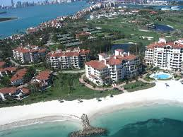 Luxury Homes Ft Lauderdale by Fisher Island Sobe Luxury Homes