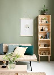 diy inspiration crates bookshelf diy home ii pinterest