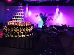 categories eggsotic events nj event design u2014 event decor nj