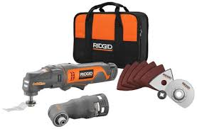 home depot black friday 2017 power tools 25 off all ridgid power tools