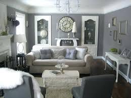 gray living room sets grey living room images of gray living rooms living room smart