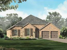 home design classy hill country custom home builders