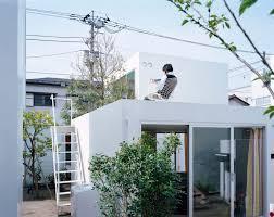 New Houses That Look Like Old Houses by Understanding Japan U0027s U0027scrap And Build U0027 Design Culture Cnn Style