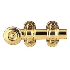 Baldwin Door Handle Baldwin Brass Door Knobs Door Locks And Knobs