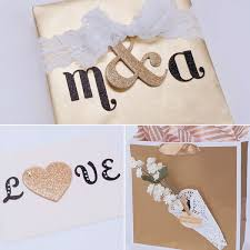 unique wedding presents ideas wedding ideas hallmark ideas inspiration
