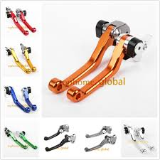 aliexpress com buy for ktm 350 exc f six days sx f xc f 2014