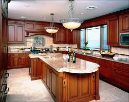 kitchen blue kitchen paint kitchen island colors kitchen paint