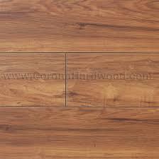 Highland Laminate Flo Inhaus Southern Pecan Precious Highlands 35716 Hardwood