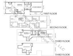 townhome floor plan excellent 17 floor plan detail thestyleposts com