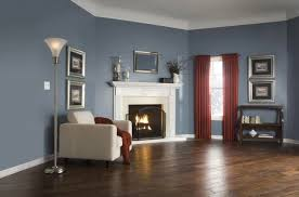 Laminate Flooring Shine Make Your Wood Floors Shine Organic Pest Control And Twinsburg